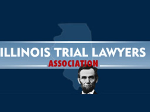 Illinios-trail-association