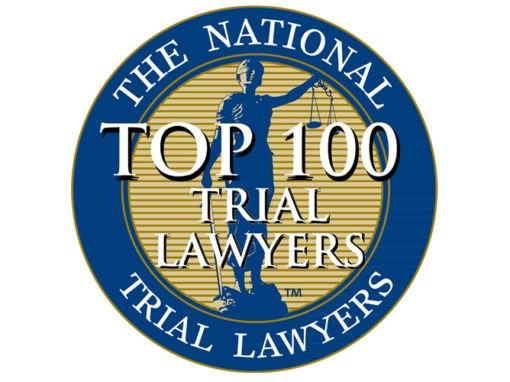 National-Trial-Lawyer