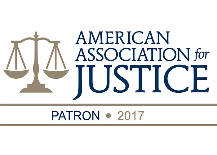 american-association-justice