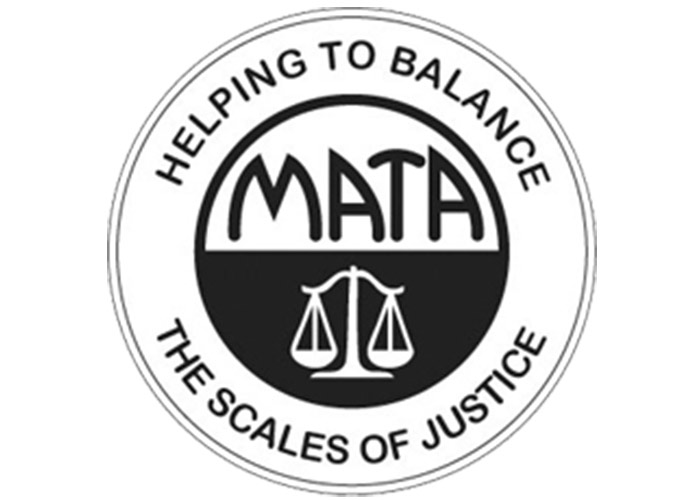 mata-scales-and-justice