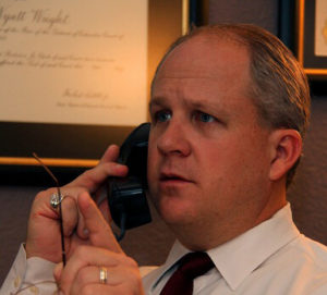 St-Louis-Personal-Injury-Lawyer-Wyatt-Wright-Office,