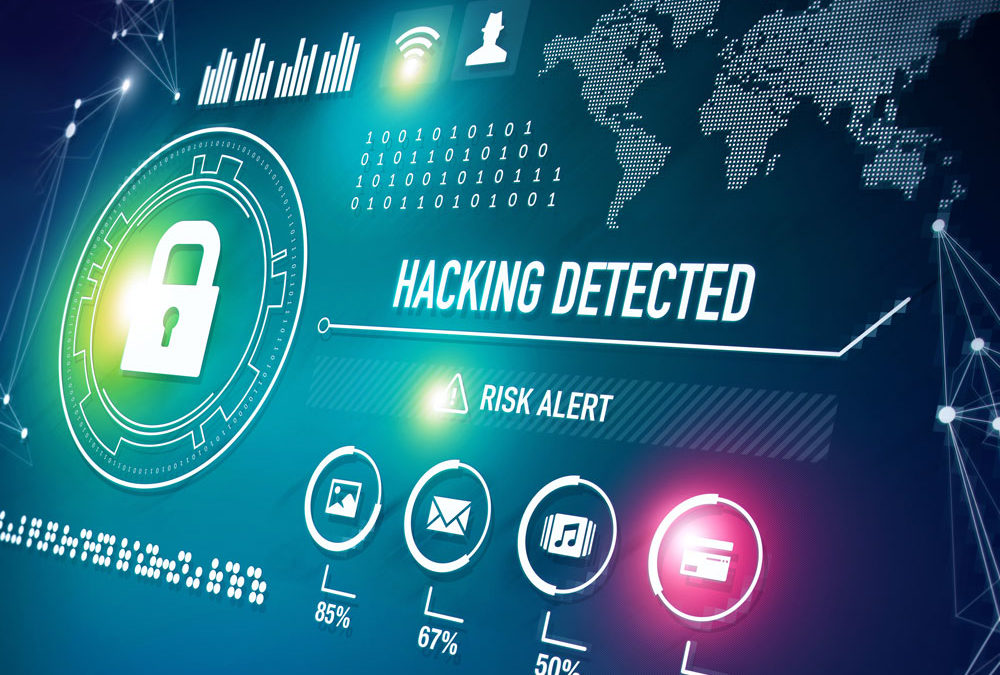 Hacker Attacks On Medical Devices